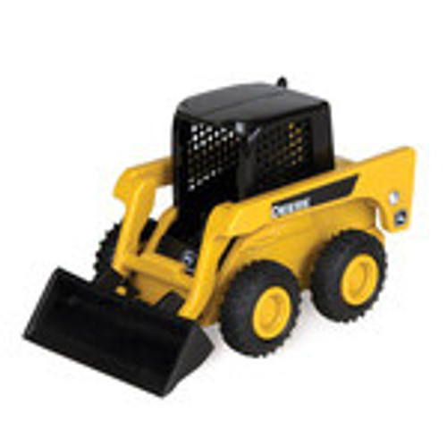 1:32 JD SKID STEER