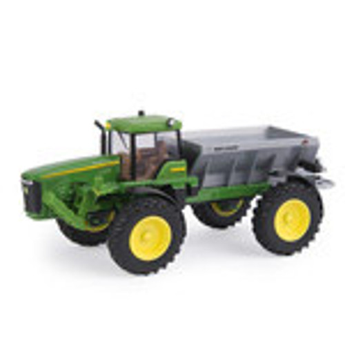 1:64 DRY BOX SPREADER