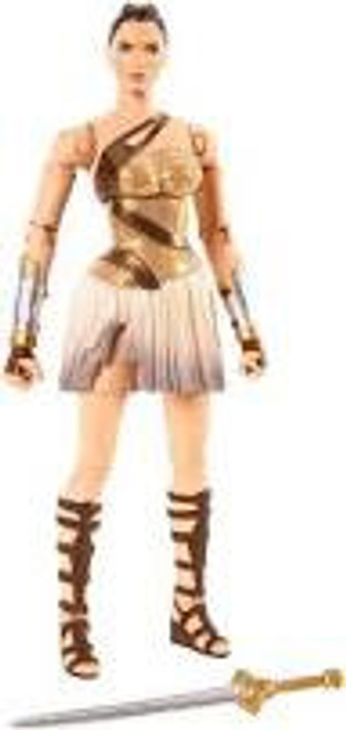 MULTIVERSE FIGURES DIANA OF TH