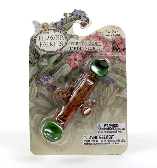 FLOWER FAIRIES ACCESSORIES