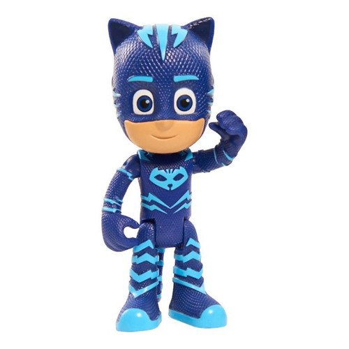 PJ MASKS SINGLE FIGURE - CATBOY