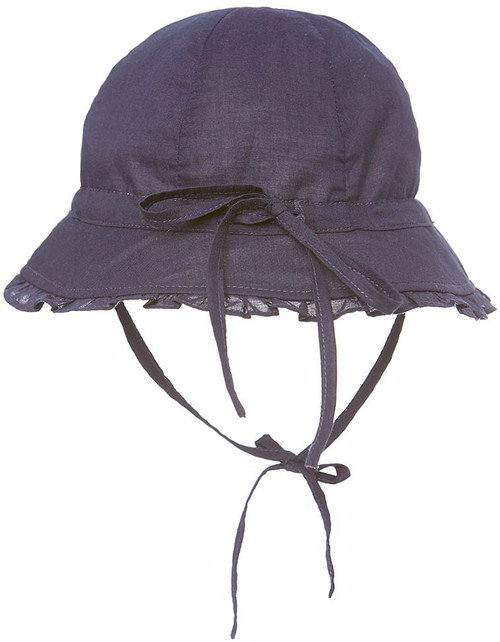 TOSHI BELL HAT BLISS PROVENCE XS