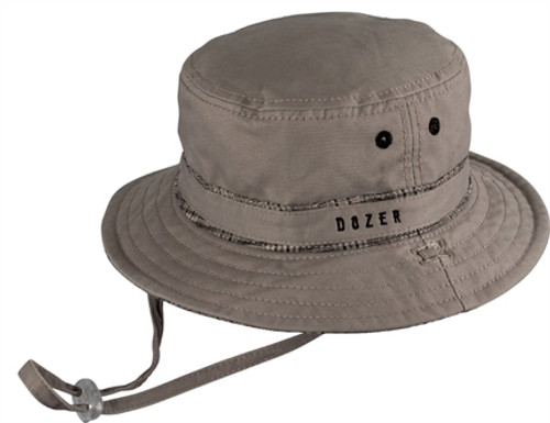 BOYS BUCKET - JONAH STONE SMALL
