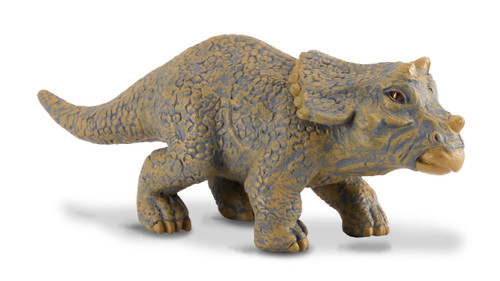 COLLECTA TRICERATOPS BABY (S)