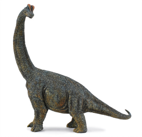 COLLECTA BRACHIOSAURUS (DLX)