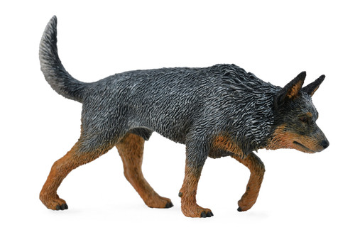 COLLECTA AUSTRALIAN CATTLE DOG