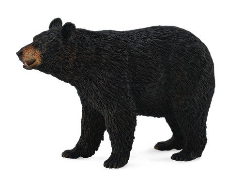 COLLECTA AMERICAN BLACK BEAR (