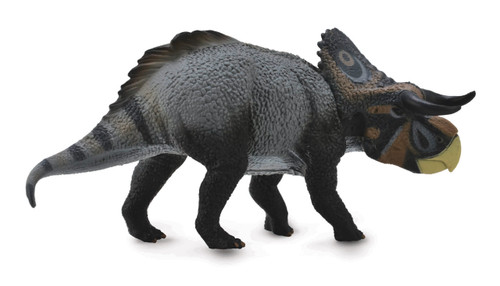 COLLECTA - NASUTOCERATOPS