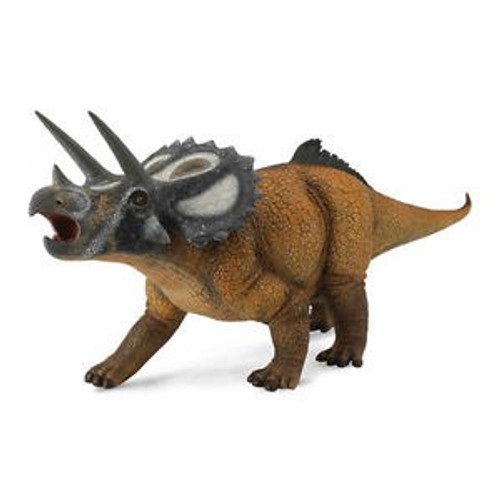 COLLECTA TRICERATOPS 1:15 (B)
