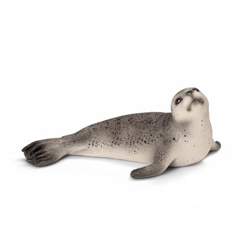 SCHLEICH  SEAL