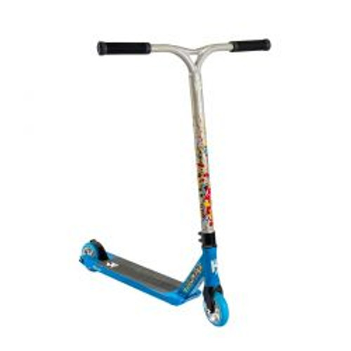 KOTA RECON COMPLETE SCOOTER - (sp92954)}