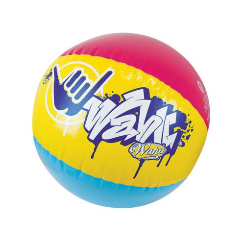 WAHU JUMBO BALL 60CM