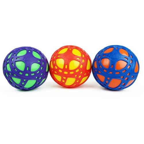 E-Z GRIP PLAY BALL
