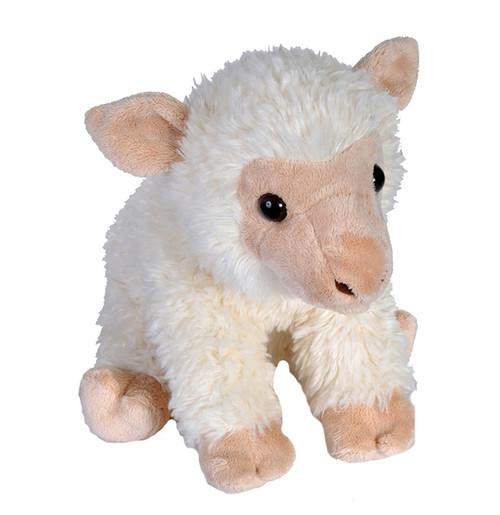 CUDDLEKINS SHEEP 12 INCH