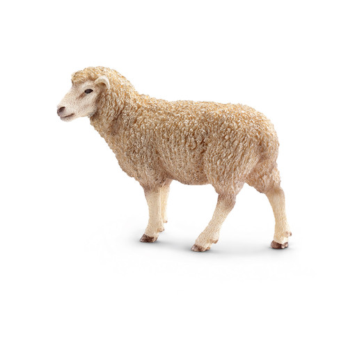 SCHLEICH - SHEEP