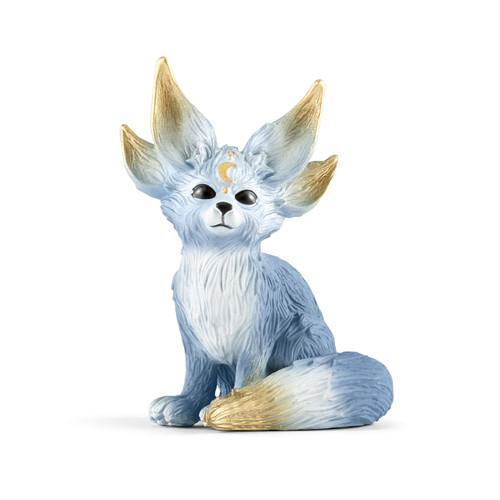 SCHLEICH - LUNAJAS MOON FOX