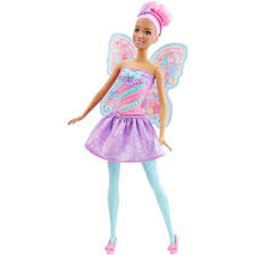 BARBIE FAIRYTALE FAIRY