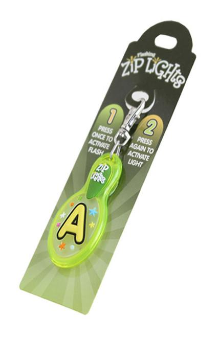 ZIP LIGHT - A
