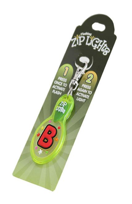 ZIP LIGHT - B