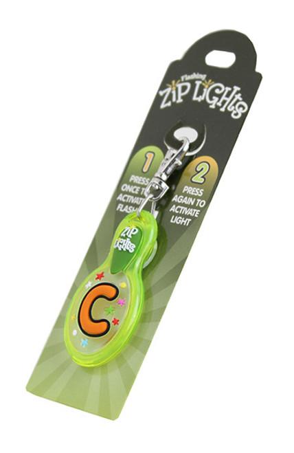 ZIP LIGHT - C