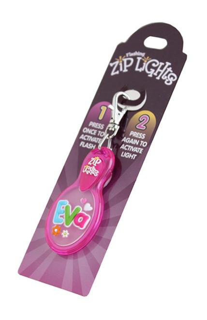 ZIP LIGHT - EVA