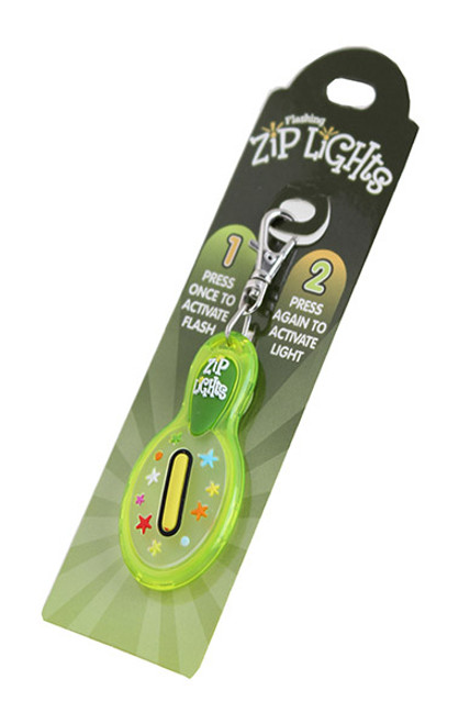 ZIP LIGHT - I