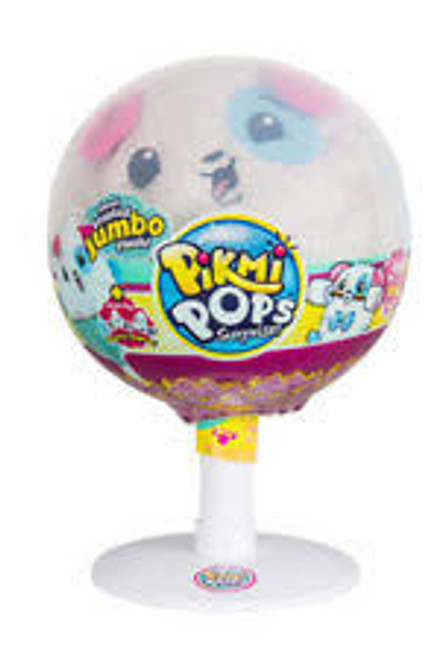 PIKMI POPS SURPRISE - ESPI THE