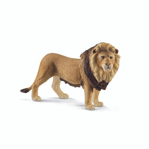 SCHLEICH - LION