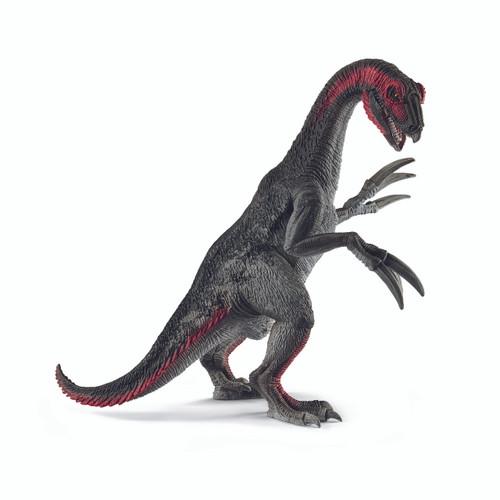 SCHLEICH - THERIZINOSAURUS (sp84492)}
