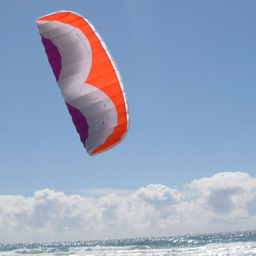CALIBRE KITE