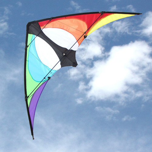 MAD DOG KITE