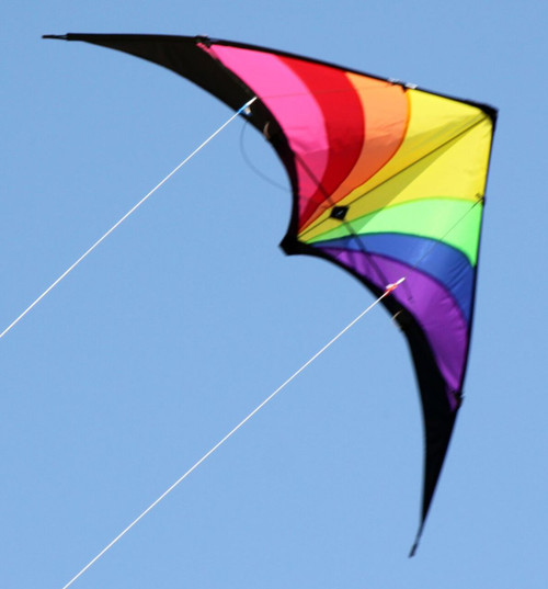 PRISM STUNTER KITE