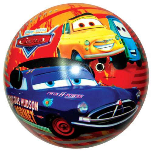 CARS 3 PLAY BALL 230MM