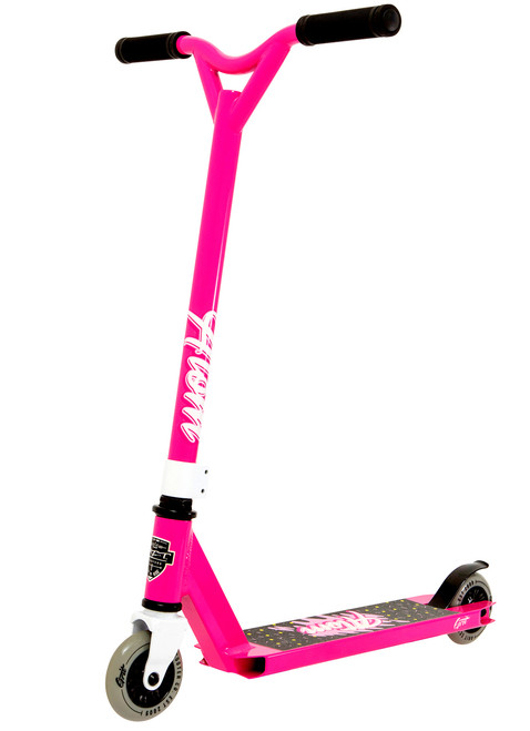 GRIT ATOM - PINK SCOOTER