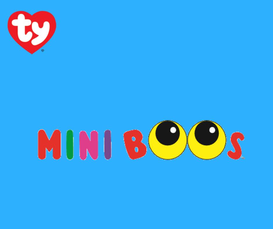 Mini Boos