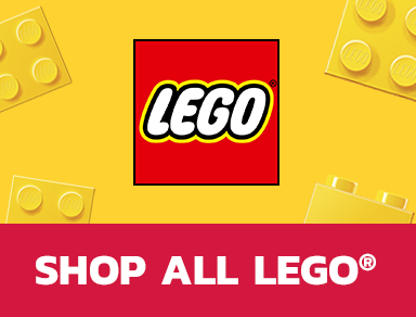 Shop All Lego