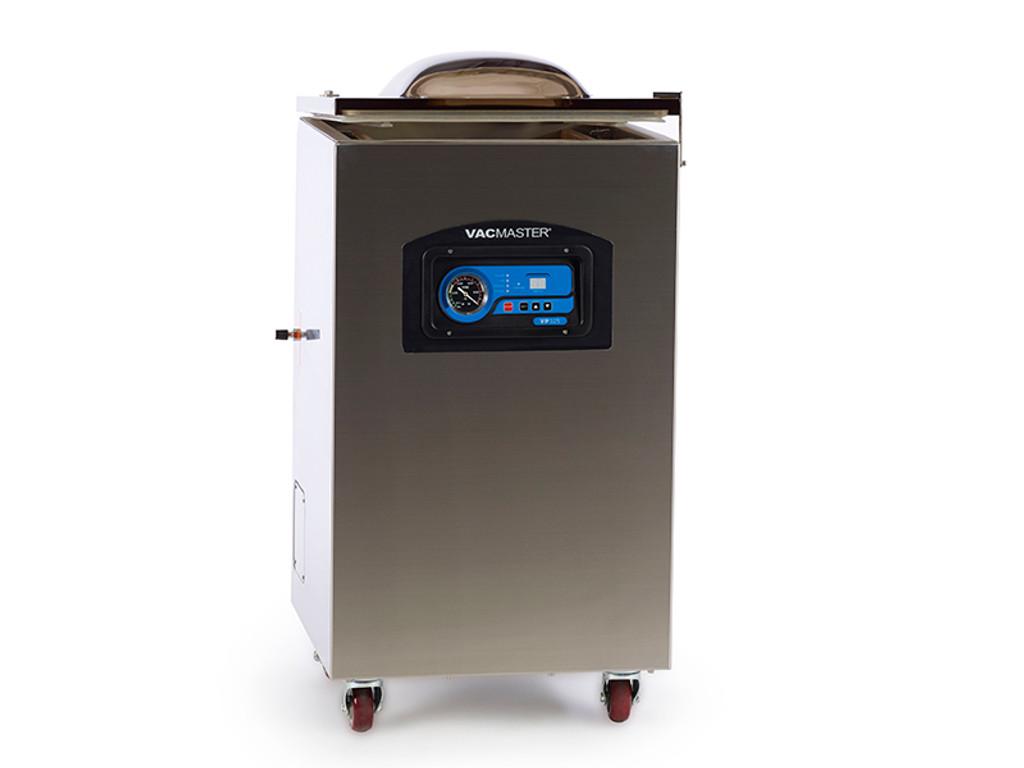 Vacmaster VP325 floor unit chamber vacuum sealer