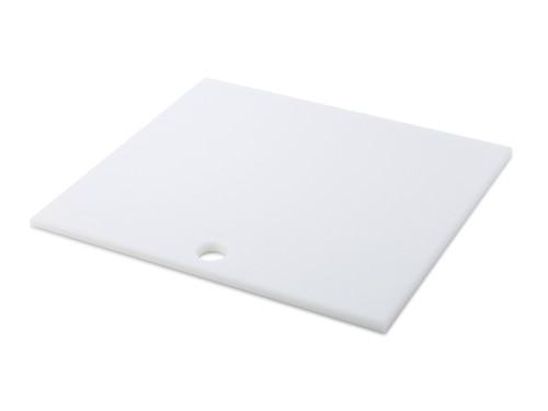 VP321 Filler Plate