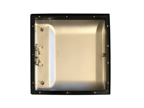 Replacement chamber for VP112