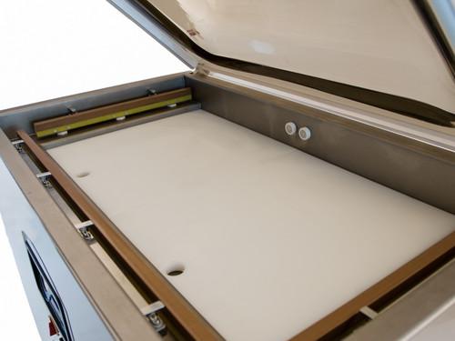 VP680 3-Seal Bar Single Chamber Sealer