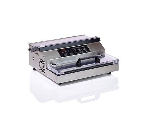 "VacMaster PRO350 Professional Vacuum Sealer - 12"" Seal Bar Factory Refurbished"