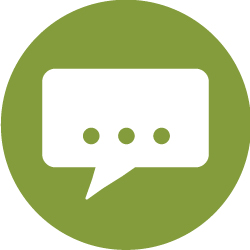 chat-icon-circle.jpg