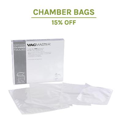 vm-black-friday-chamber-bags-100.jpg