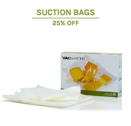 vm-black-friday-suction-bags-100.jpg