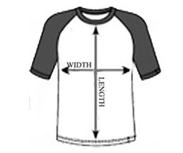 mens-tshirt.jpg