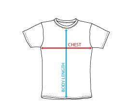 women-tshirt.jpg