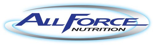 All Force Nutrition