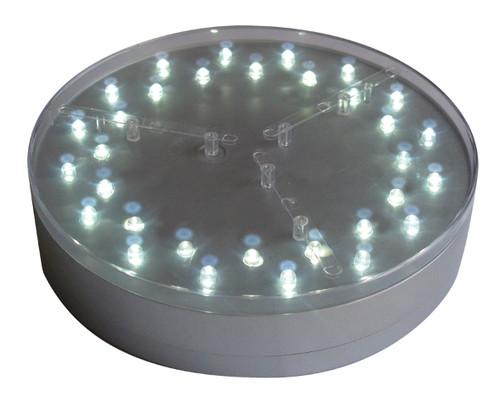 E-Maxi Luminator Light Base 6-Inch Battery Operated - Remote Control Capable