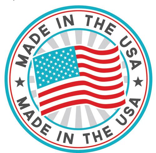 Flexible Spatula Scraper Set Made In Usa
