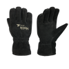 Holik Tarren | A Protective Glove for Firefighters